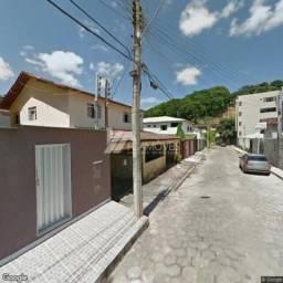 Apartamento à venda em Santa monica, Colatina cod:575273