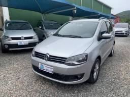 Volkswagen SPACEFOX 1.6 8V