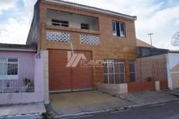 Casa à venda com 3 dormitórios em Centro, Cumbe cod:bd4addd7d0d