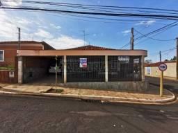 Casas de 2 dormitório(s) no Centro em Araraquara cod: 85740