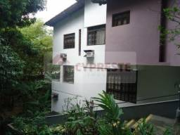 Casa para alugar com 2 dormitórios em Fradinhos, Vitória cod:2031