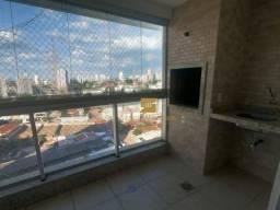 Apartamento com 3 dormitórios à venda, 96 m² por R$ 530.000,00 - Consil - Cuiabá/MT