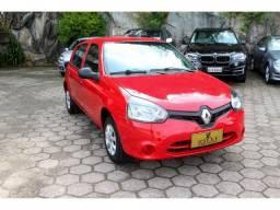 Renault Clio EXPRESSION 1.0 MT
