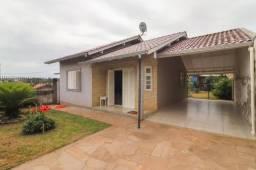 Casa com 2 dormitórios à venda - Lago Azul - Estância Velha/RS