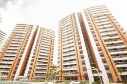 Título do anúncio: Renata Condomínio Parque, apartamento à venda no Guararapes.