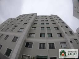 Apartamento para alugar com 2 dormitórios cod:15230.10467