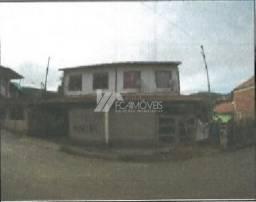 Casa à venda com 3 dormitórios em Centro, Bugre cod:2ea9b7c905b