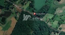 Terreno à venda em Lote 243 quinta, Rio grande cod:ea3dc1715d2