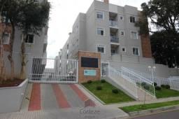 Apartamento 2 quartos, condomínio Copacabana