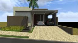 Casa de condomínio à venda com 3 dormitórios em Cond san marco, Ribeirao preto cod:62677