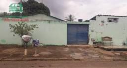 Casa à venda por R$ 250.000,00 - Jk Parque Industrial Nova Capital - Anápolis/GO