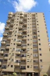 Apartamento para alugar com 1 dormitórios em Portao, Curitiba cod:21803002