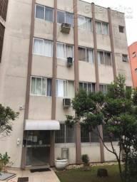 Kitchenette/conjugado para alugar com 1 dormitórios em Carvoeira, Florianópolis cod:14490