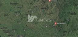 Casa à venda com 4 dormitórios em Vila santa helena, Machado cod:6cfc5e41f6c