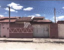 Casa à venda com 2 dormitórios em Boa vista, Arapiraca cod:dc356c35277