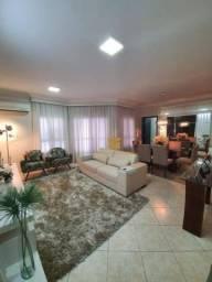 Apartamento com 4 dormitórios à venda, 134 m² por R$ 570.000,00 - Jardim das Américas - Cu