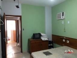 Apartamento para alugar com 2 dormitórios em Araés, Cuiabá cod:2236