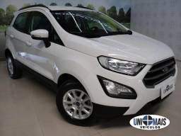 FORD ECOSPORT 1.5 TIVCT FLEX SE DIRECT AUTOMÁTICO