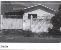 Casa à venda com 3 dormitórios em Jardim mirian, Muzambinho cod:7dc38b7627e