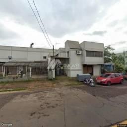 Apartamento à venda em Rondonia, Novo hamburgo cod:575595