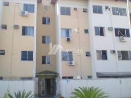 Apartamento à venda com 2 dormitórios em Bella citta t ville, Marituba cod:f7fe5ba52f7