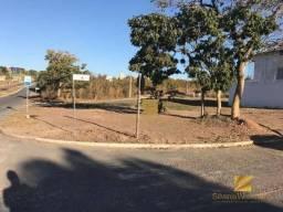Terreno à venda, 875 m² por R$ 550.000,00 - Mapim - Várzea Grande/MT