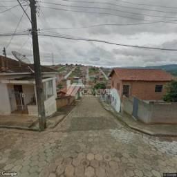 Casa à venda com 3 dormitórios em Congonhal, Congonhal cod:d14187a600b