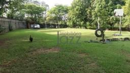 Chácara residencial à venda, 1500 m² por R$ 299.000 - Recanto do Bosque - Monte Mor/SP