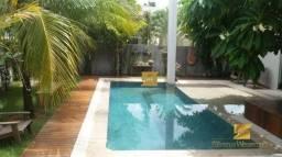 Sobrado com 4 dormitórios à venda, 400 m² por R$ 2.000.000,00 - Jardim Itália - Cuiabá/MT
