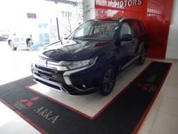 Outlander 2.0 HPE 16V FLEX 4P AUTOMÁTICO zero Km