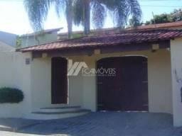 Casa à venda com 3 dormitórios em Vila suissa, Mogi das cruzes cod:235208b6305