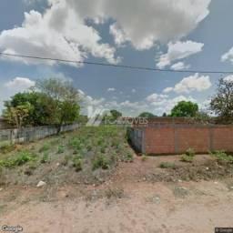 Casa à venda com 2 dormitórios em B.nossa sra. rosário, Pirapora cod:08803ed51eb