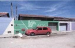 Casa à venda com 1 dormitórios em Canafistula, Arapiraca cod:e3405dc0b18