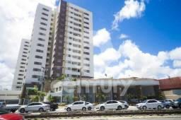 Sala comercial para alugar no Triumph Rio de Janeiro