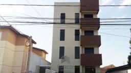 Apartamento com 2 quartos no Cidade Jardim