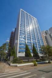 Apartamento para alugar com 3 dormitórios em Batel, Curitiba cod:14109002