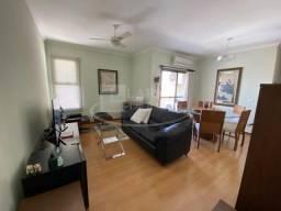 Apartamento para venda no Santa Cruz na Rua Triunfo, Ed Sumer Hill, 3 dormitorios 1 suite