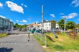 Apartamento para alugar com 2 dormitórios em Campo comprido, Curitiba cod:64197001