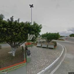 Casa à venda com 3 dormitórios em Centro, Pedrinhas cod:575081
