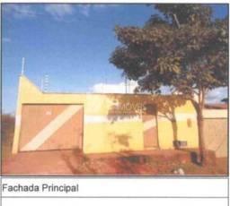 Casa à venda com 2 dormitórios em Lot res ouro verde, Açailândia cod:91f07500cf0