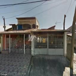 Casa à venda com 3 dormitórios cod:efd7b7db59f