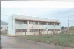 Casa à venda com 2 dormitórios em Pingo dágua, São paulo cod:574933