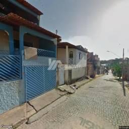 Casa à venda com 2 dormitórios em Floresta, Governador valadares cod:19d946d8d27