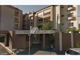 Apartamento à venda com 2 dormitórios em Planalto verde, Ribeirão preto cod:eb13cd2dab1