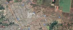 Apartamento à venda com 2 dormitórios em Itapua i, Planaltina cod:a2d2891606b