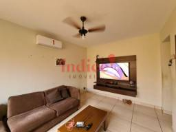 Casa à venda com 3 dormitórios em Antônio marincek, Ribeirão preto cod:V17847