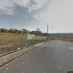 Apartamento à venda em Jardim heitor rigon, Ribeirão preto cod:9fc566f6525