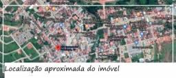 Casa à venda com 1 dormitórios em Centro, Itanhandu cod:981f964f4a9