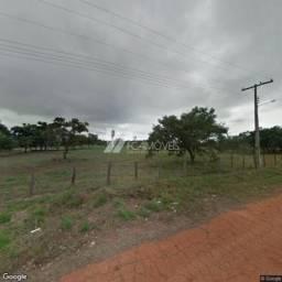 Casa à venda em Mansoes recreio mossoro, Cidade ocidental cod:c6b91296fe4