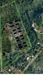 Chácara à venda 8,87 hectare